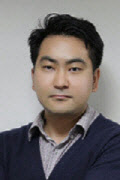 [DT광장] P2P투자, 적정 세율 검토해야